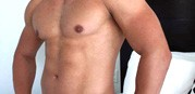 Roberts Rock Hard Photos from Man Avenue