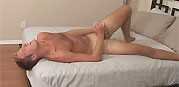Carter from Sean Cody