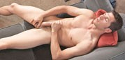 Bradley Part 2 from Sean Cody