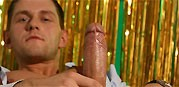 Party Boy Lucas from Uk Naked Men