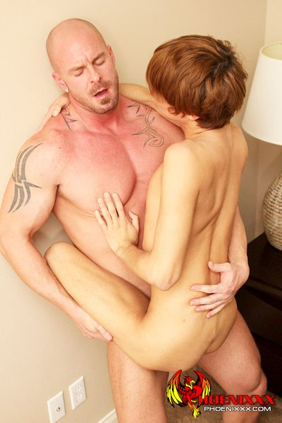 sex soft porno gay daddy porno