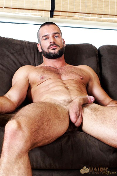 Hairy Boyz - Hairy Gay Porn Videos RagingStallioncom