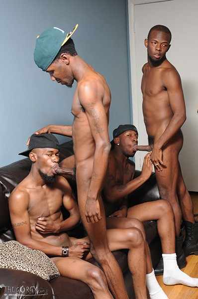 gay thug orgy porn Gay thug orgy' Search - XNXX.COM.