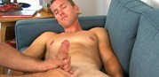 Alex Clark Gets Dirty from Dirty Tony