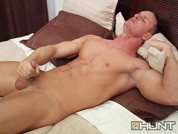 video-seks-tj