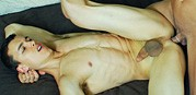 Hayden Richards Fucks Jared 2 from College Dudes