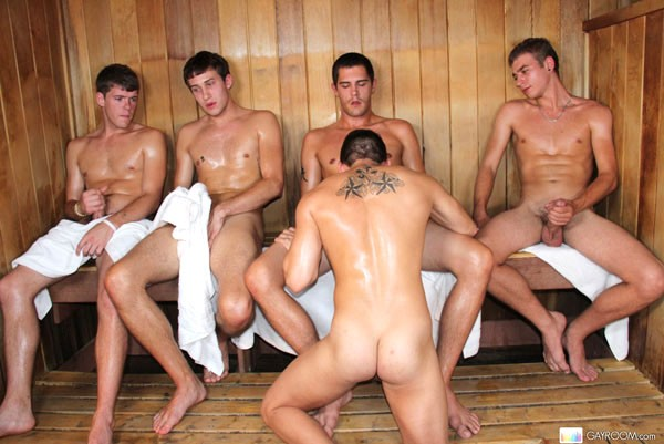gay orgy sex The image is .