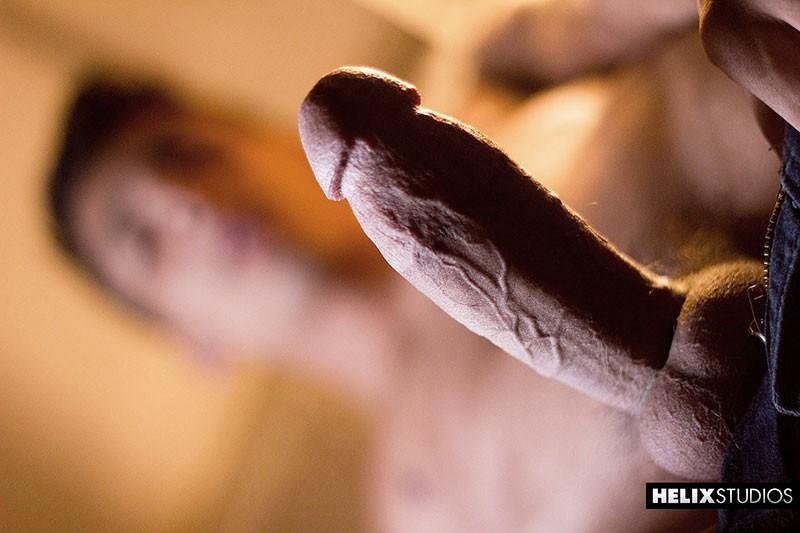 geile oma mit 70 first cum domina free omasex geschichten reife erotik