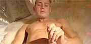 Mark from Uk Naked Men