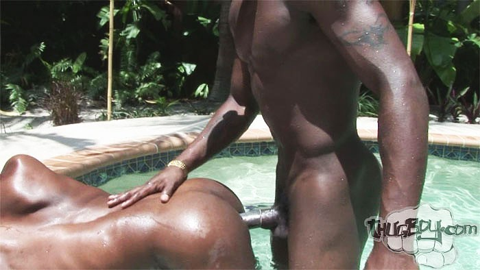 Usher naked and sex have hit