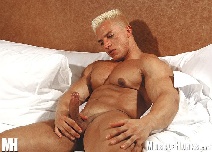 Gay palermo
