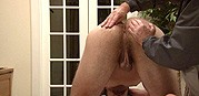 Logan Taylor Massage from Southern Strokes