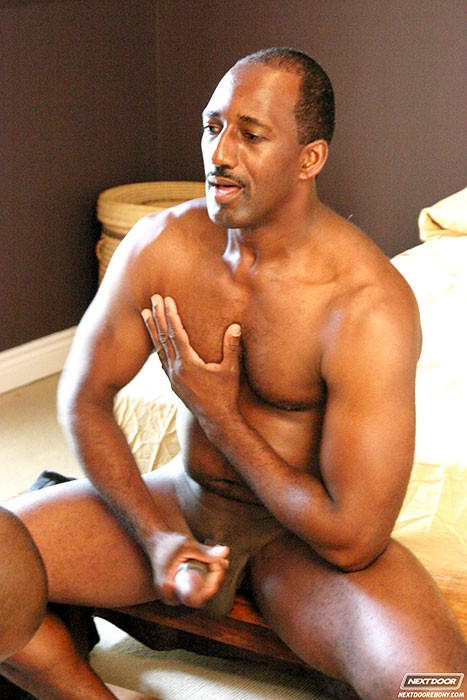 Next Door Ebony Porn