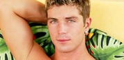 Etienne Pauliac from Bel Ami Online