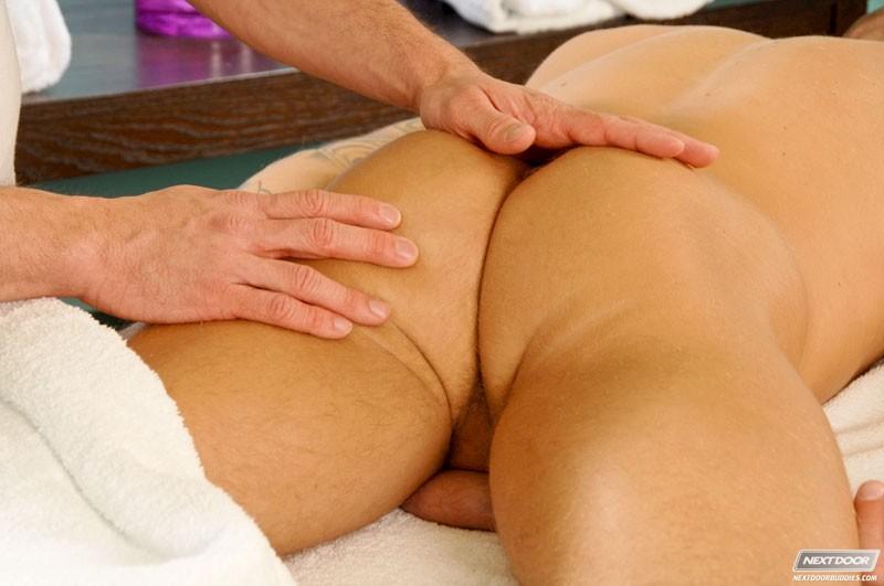 sex budy erotische massage breda