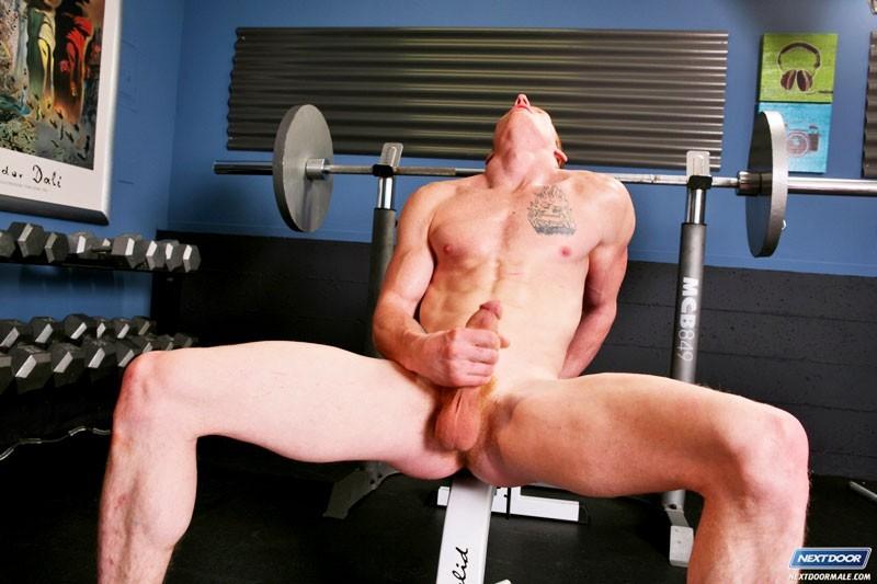 Is zack roloff gay