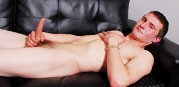 Aaron Spitz Busts A Nut from College Dudes