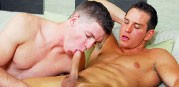 Jerry Ford Fucks Dylan Robert from College Dudes