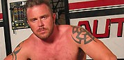 Erik York from Bear Films