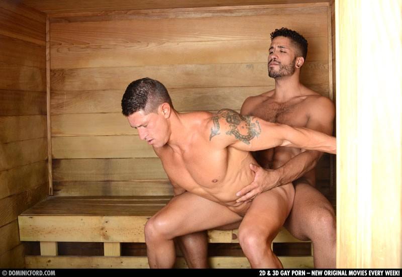 københavn sauna club review escortpige