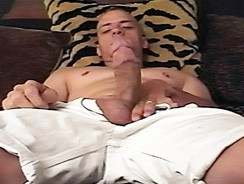 Gay Pornhome - Timmy from Active Duty