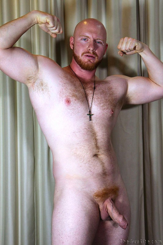Porn redhead site would
