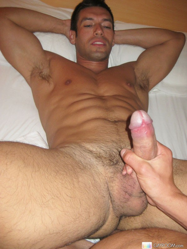 Free Gay Sex Pics and Gay Porn Pictures