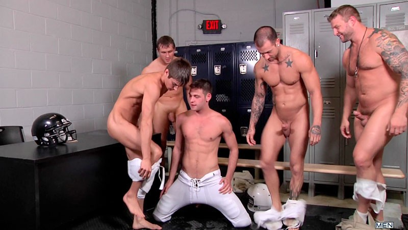Xxx gay demo video gratuite