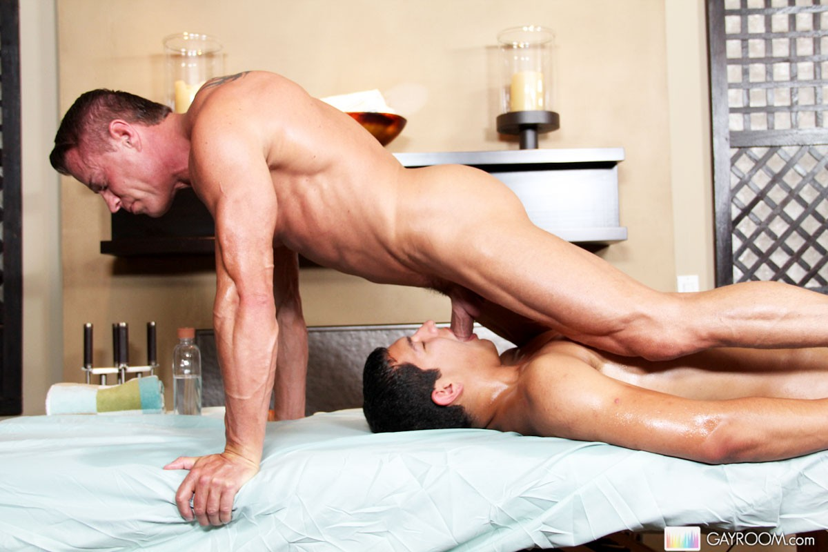 gay escort ung massage sex lolland