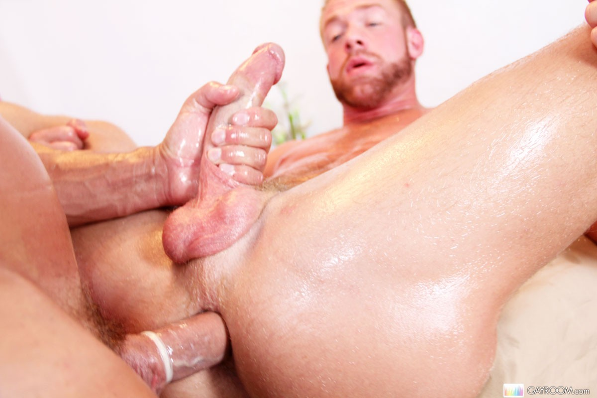 www sexaben special massage sex