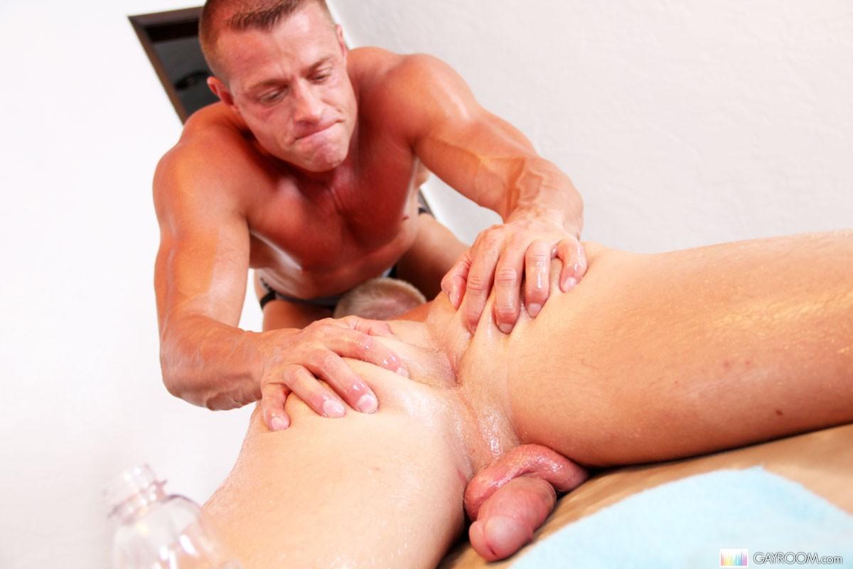 gratis bøsse sex special massage sex