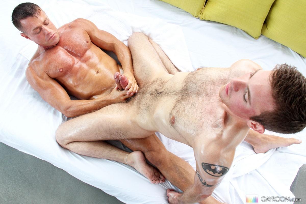 gay escort massage massage intime