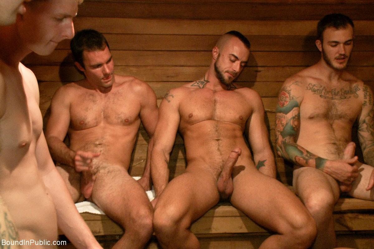 sauna gay amiens baise gay nature