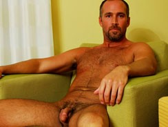 gay sexhome - Furry Pro from The Guy Site