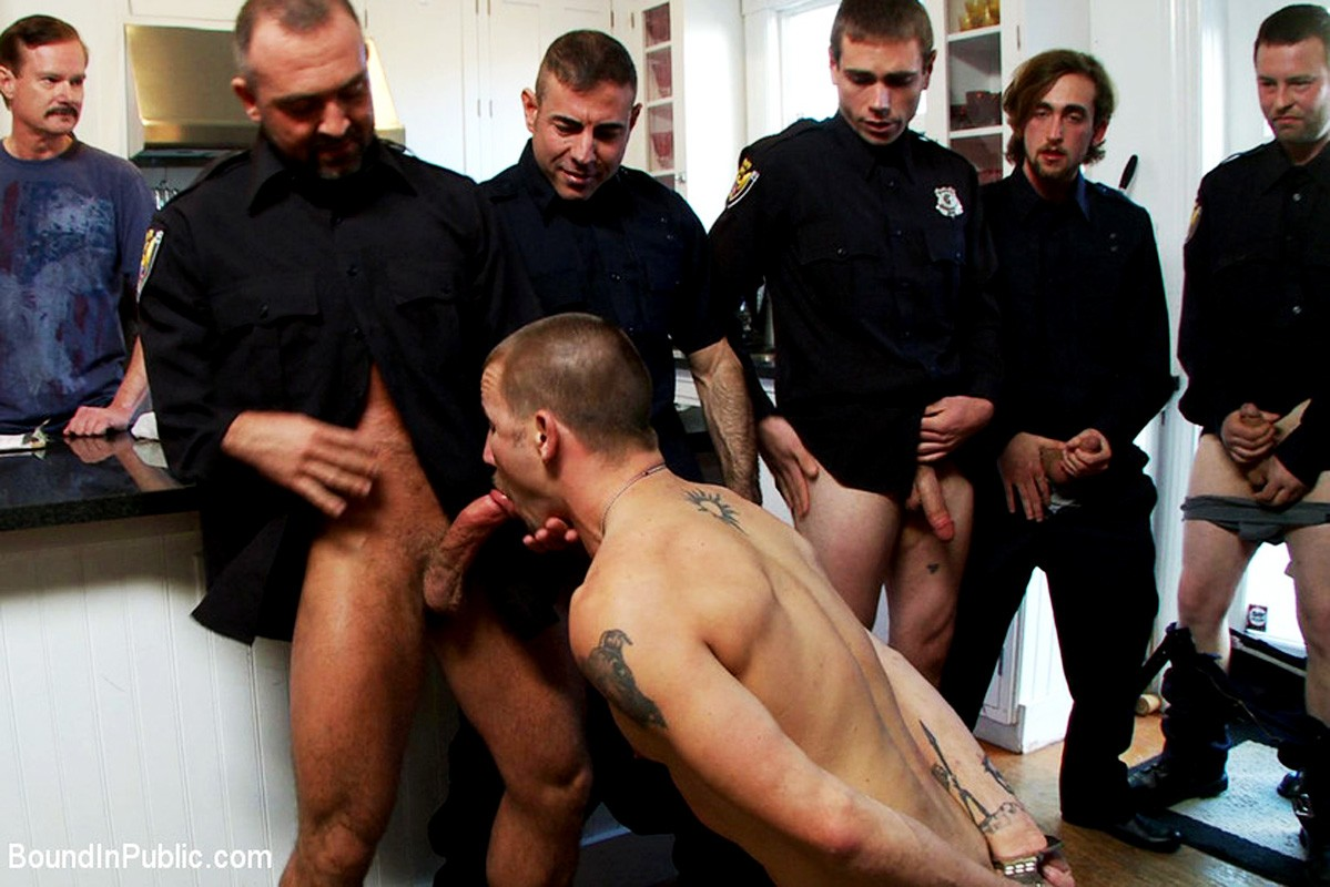 ofitser-politsii-porno