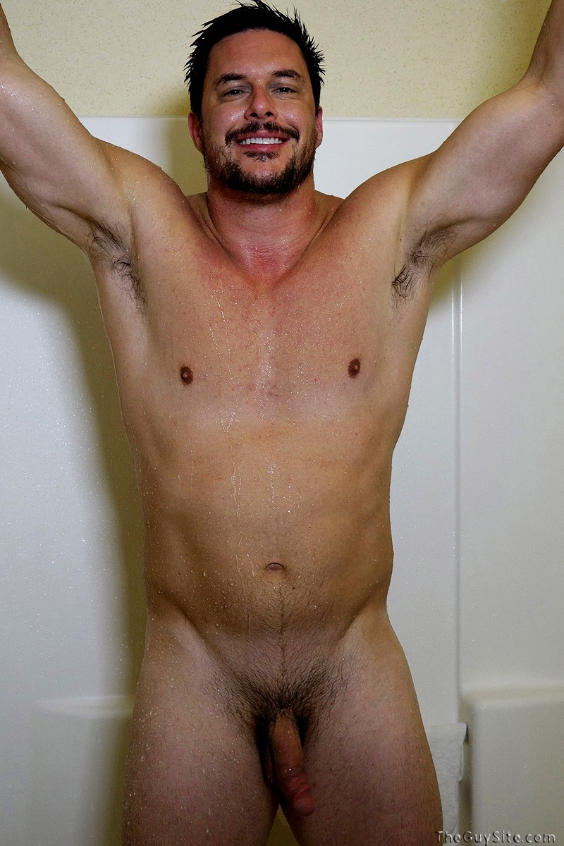 Le meilleur: men gay site