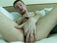 gay sexhome - Josh from Broke Straight Boys