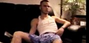 Str8 Loads 11 Adam from Str8 Boyz Seduced