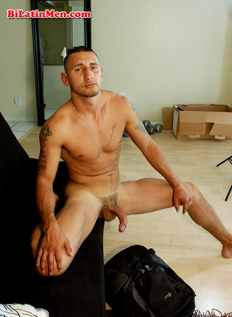 Bisexual Male Gay Sex