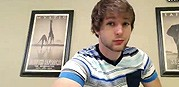 Jj Swift May 10 from Gay Hoopla