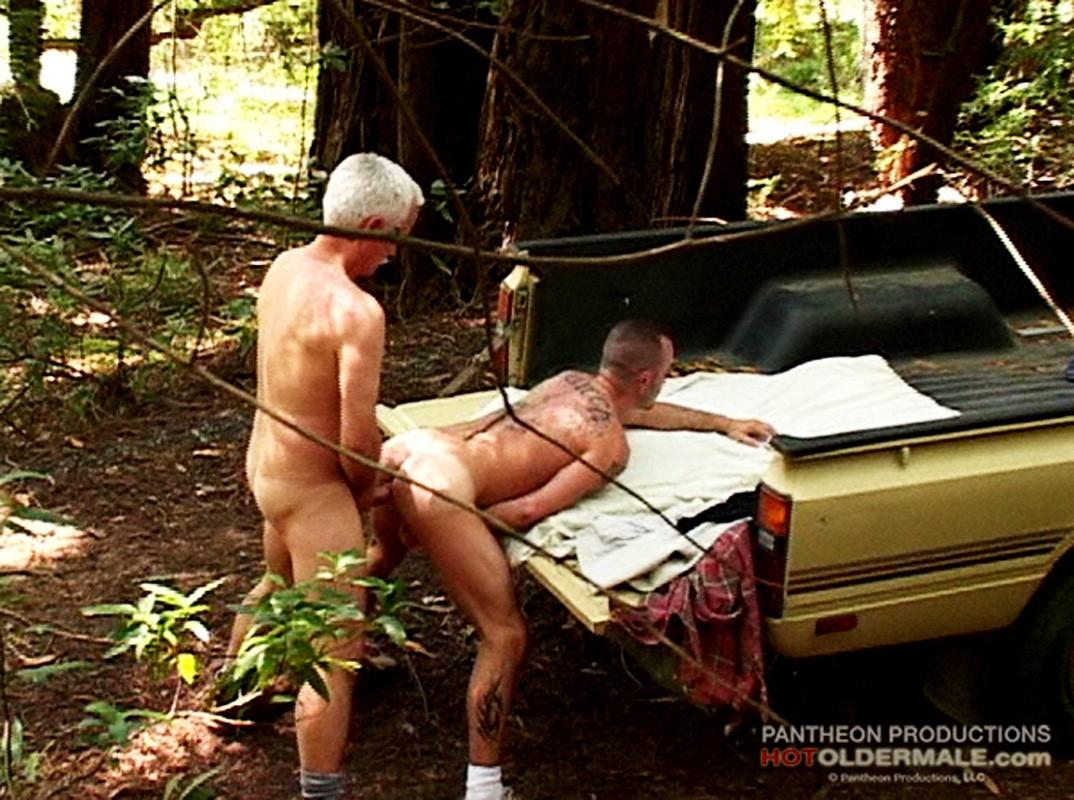 live male massage  mountains