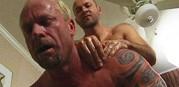 Kurt Wilde And Randy from Tim Fuck