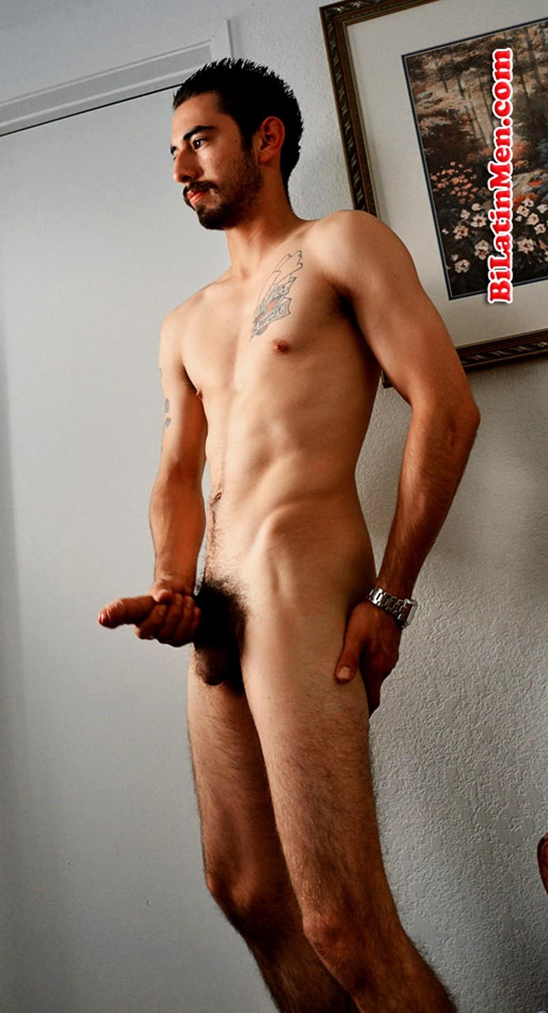Free Gay Latin Men Videos