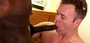 Jay Ross And Nathan from Tim Fuck