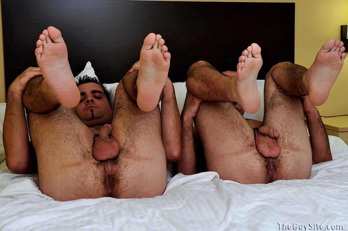 Private swingers orgies