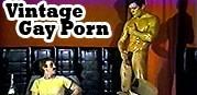 Blue Angel from Bijou Gay Porn