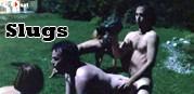 Slugs Nude Scenes from Mr Man