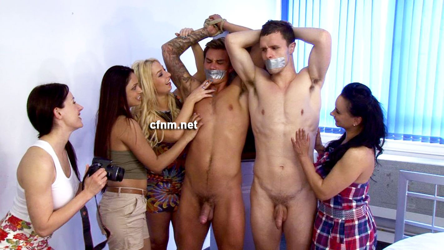 clothed male naked male gay porn