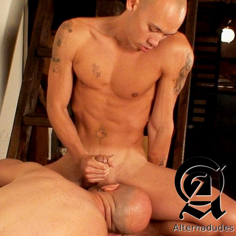 gay twinks escort service cologne