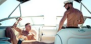 Men In Ibiza Part 2 from Men